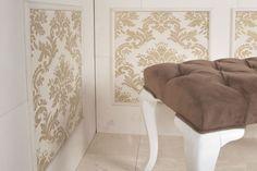 #Veromar #Mermer #Marble #LuxuriousMarble #LimeStone #NaturalStone #HomeDesign #мрамор #элитныймрамор #натуральныйкамень #интерьердома #известняк