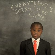 kid president- we watched this in homeroom the other day and it always inspires me