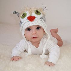 baby lion costume baby lion costume and homemade costumes - Baby Owl Halloween Costumes
