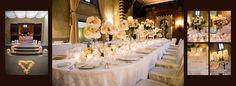 Hotel Four Seasons Firenze Weddings & Events Book