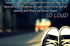 Converse Love uploaded by Chiara Mazuheli on We Heart It Band Quotes, Music Quotes, Marianas Trench Lyrics, Canadian Boys, Make Her Smile, Dream Shoes, Me Me Me Song, Music Bands, Chuck Taylor Sneakers
