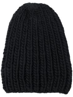 Shop I Love Mr Mittens Chunky Knit Beanie In 黑色 from stores. Black wool chunky knit beanie from I Love Mr Mittens featuring a stretch fit and a curved peak. I Love Mr Mittens, Knit Beanie, Black Wool, World Of Fashion, Women Accessories, Baby Boy, Women Wear, Knitting, Fashion Design