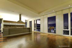 Residences Mandarin Vegas