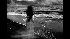 Como un océano de besos - Bitácora del Pensamiento - Inma J. Ferrero