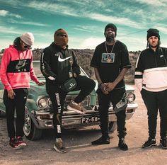 """Wet Bed Gang - Mais Caro (Rap) [Download] """" Mais Caro """" é o título da nova música do grupo Wet Bed Gang , membros da prod... Godzilla, Rap, Hip Hop, Music Artists, Baseball Cards, 2000s, Wall Collage, Naruto, Pastel"""