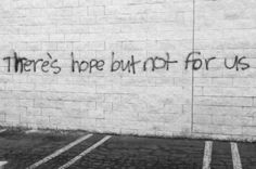 graffiti in my town The Wicked The Divine, My Town, Good Vibes Only, Writing Prompts, It Hurts, Poems, Gate, In This Moment, Sayings