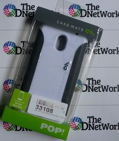 Casemate POP Samsung Galaxy Nexus Case Review http://tdnw.in/Rk4oUT