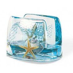 Freelance Napkin Holder 2333BL Napkin Holders, Snow Globes, Napkins, Mary, Wedding Ideas, Collection, Decor, Decoration, Decorating