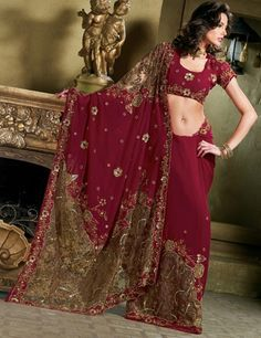 embroidered-fancy-saree-21-photos-05