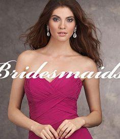 The Perfect Dress | Wedding Dresses, Prom Dresses, Bridesmaid Dresses, Mother of the Bride Dresses, Lawrenceville NJ