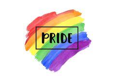 LGBT Pride 🏳️🌈, a playlist by melanielovesowls on Spotify Rainbow Pride, Rainbow Dash, Rainbow Flag, Rainbow Colors, Lgbt Quotes, Pride Quotes, Gay Aesthetic, Lesbian Pride, Gay Pride