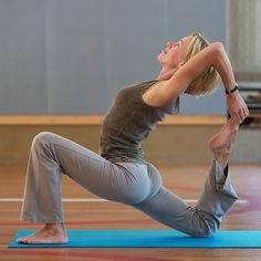 YOGA ASANA http://www.brianball.yoga/resources