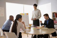 Frases para comenzar una reunión/meeting | Eingleses