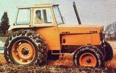 | Valmet 1100 - 1969 Volvo, Monster Trucks, Vehicles, Childhood, Image, Antique Tractors, Infancy, Car, Childhood Memories