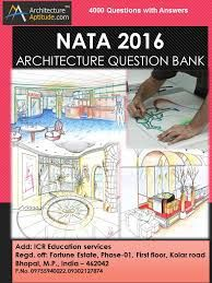 Image result for nata previous question papers 2016