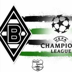 Borussia Mönchengladbach Uefa Pokal 75 Pin Badge Köln Enschede 3 Farben