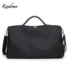 New Men Waterproof Gym Bag Shoes Storage Women Shoulder Sport Training Bag  Fitness Travel Crossbody Bags dda17b9268