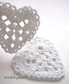 Crochet Squares, Crochet Granny, Crochet Motif, Crochet Flowers, Crochet Stitches, Crochet Hooks, Crochet Patterns, Granny Squares, Crochet Bunting