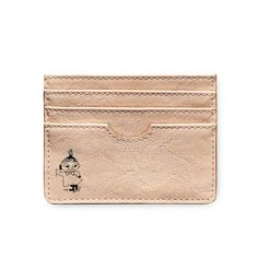 Little My card holder by Addatag