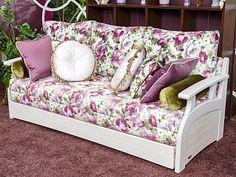 """Диван-кровать """"Огниво М"""" (еврософа) в интернет-магазине фабрики Anderssen"""