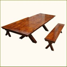 13 Appealing Picnic Dining Table Inspiration Snapshot