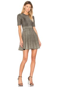Check Out Our Top Cocktail Dresses At REVOLVE