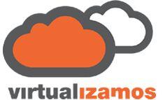 Virtualizamos. Portal sobre #cloudcomputing y #virtualizacion