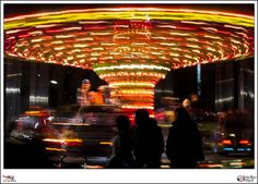 Carnaval, Carnaval - p365jvr - 11 de febrero de 2013. 42/365 by Javier Vegas (Alias El Vegas), via Flickr