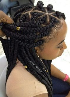 jumbo-box-braids-4                                                                                                                                                                                 More