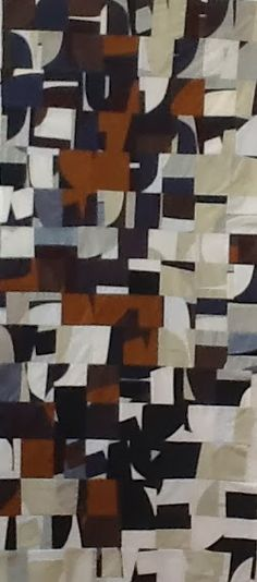 Return to sender Part 2 | Un-multi-tasking Judy Kirpich