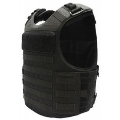 SafeGuard Armor Stealth Concealed Bullet Proof Vest Body Armor (Stab and Spike Proof Upgradeable) - Real Time - Diet, Exercise, Fitness, Finance You for Healthy articles ideas Tactical Vest, Tactical Clothing, Tactical Body Armor, Bulletproof Clothing, Bulletproof Vest, Body Armor Vest, Body Armor Plates, Leather Biker Vest, Airsoft Gear