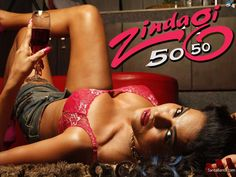 Download Zindagi 50 50 Full Movie For Free,Watch And Download Zindagi 50 50 Full Movie For Free