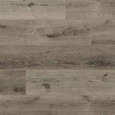 Republic Flooring Great Oregon Oak Japanese Oak Waterproof Flooring - Rancho Cordova, California - The Floor Store of Sacramento Republic Flooring, Rancho Cordova, Waterproof Flooring, Sacramento, Ski, Oregon, Hardwood Floors, California, Japanese
