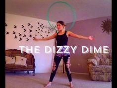 The Dizzy Dime - YouTube