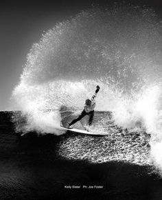 el gran #kellyslater. Festival de Salinas Surf Music and Friends #surfmusicandfriends http://surfmusicandfriends.com
