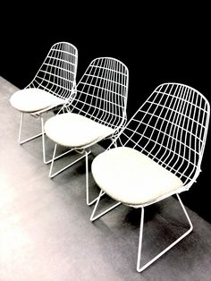 Dutch Design: The Pastoe SM05 Chair | Nordic Days