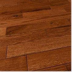 BuildDirect®: Jasper Solid Red Oak Hardwood Flooring