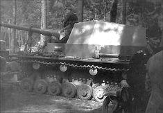 Dicker Max | Panzertruppen | Flickr