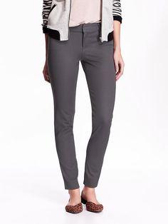 Women's The Long Pixie Pants Product Image