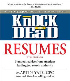 leading job search sites