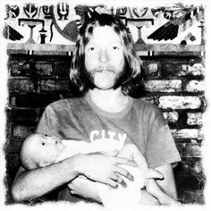 "The eldest son of Willis Allman, ""Skydog"" aka Howard Duane Allman and daughter Galadrielle Allman."