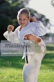 Image result for WOMEN KARATE DIRTY FEET