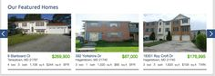 Check Out Our Featured Homes!  https://www.coldwellbankerrealestate.com/Coldwell-Banker-Innovations-2227c?utm_medium=referral&utm_source=internal&utm_campaign=company&utm_term=2227&referredByCompany=2227