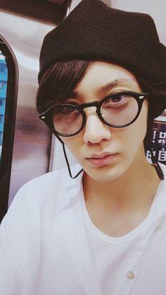 Eyes, Glasses, Eyewear, Eyeglasses, Eye Glasses