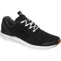 Quiksilver Voyage Men's Shoes Footwear