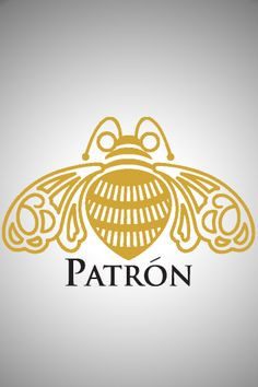 Patron Tequila iPhone Wallpapers