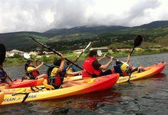 #Campamento de naturaleza y aventura de #ProyectaSport en Garganta de los Montes, Valle Alto del #Lozoya, #Madrid http://www.campamentos.info/viewproperty/proyecta-sport-campamento-en-lozoya/443/es-ES