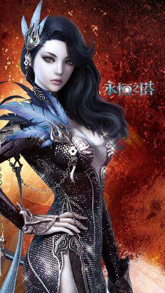 Aion: http://www.igvault.it/Aion-Kinah?a_aid=yixiu&a_bid=3704aa39