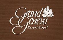 Wisconsin Luxury Resorts   Lake Geneva Hotels   Grand Geneva