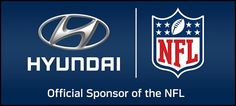 Hyundai Super Bowl Ads will showcase its news Elantra 2017 and Genesis with the help of World Class Directors. General Motors, Super Bowl, Sports Marketing, National Football League, Buick Logo, Peter Berg, Nfl Playoffs, Medium, Highlight